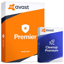 Avast Premier 20.4.5312 Crack + License Key Full Free Download