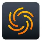 Avast Cleanup 19.7.2388 Crack + Activation Key Free(100% Working)