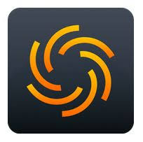 Avast Cleanup License File Activation Code 19.7.2388 Crack 2020