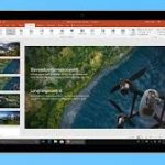 Microsoft Office 2013 Product Key+ Crack Full Version