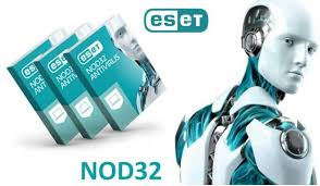 ESET NOD32 Antivirus 13.1.21.0 Crack + License Key Free Download