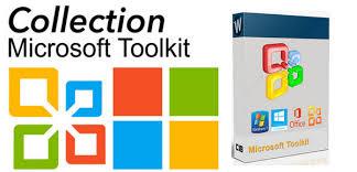 Microsoft Toolkit 2.6.8 Crack + License Key Free Download Full Version