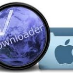 VDownloader 4.5.2818.0 Crack + Activation Key Full Version Free Download